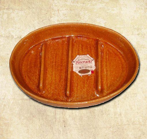asador tostón ideal para cochinillo